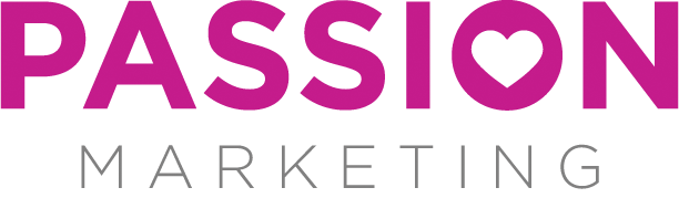 Passion Marketing Solutions